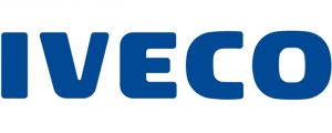 300_iveco_logo.png